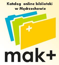 Katalog online GBP Mędrzechów